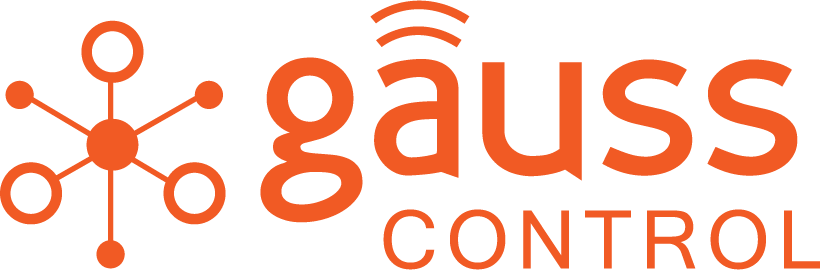 Logo-gauss-control